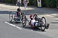Championnat de France de cyclisme handisport - 20140614 - Course en ligne handbike 22.jpg