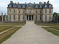 Champs-sur-Marne et son Chateau - panoramio (3).jpg