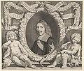 Chancelier Michel IV Le Tellier MET DP833017.jpg