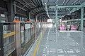 Changxing Road Station, 2020-12-26 01.jpg