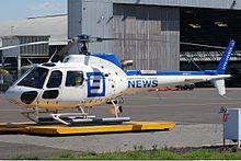 GTV (Australian TV station) - Wikipedia