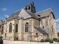 Chaource Eglise.JPG