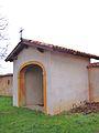 Chapelle Caulre St Marcel.JPG