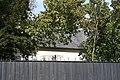 Chapelle de Béthune à Versailles le 24 septembre 2011 - 07.jpg