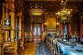 Chapultepec Castle interior.jpg