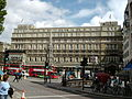 Charing Cross Station Fassade.JPG