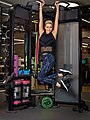 Charlene Wittstock-gil zetbase-9.jpg