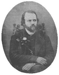 Charles-Valentin Alkan, sitting.jpg
