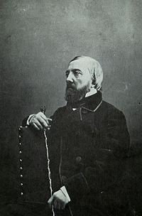 Charles Blanc Nadar 1865-70.jpg