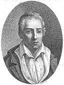 Charles César Robin AGE V27 1808.jpg