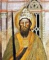Charles Ier de Luxembourg par Andrea di Bonaiuto 1365.jpg