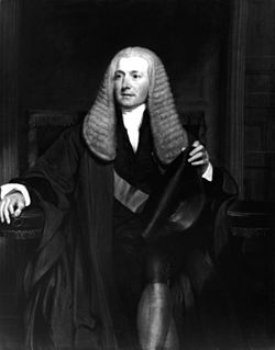 Charles Manners-Sutton, 1st Viscount Canterbury British politician