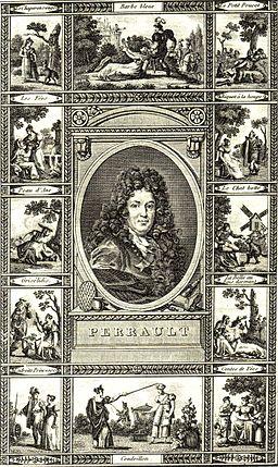 Charles Perrault02