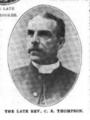 Charles Stewart Thompson.png