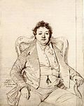 Charles Thévenin