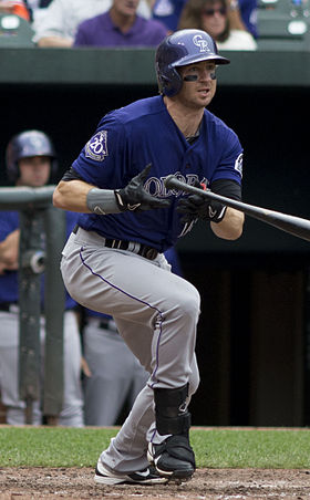 Charlie Blackmon on August 18, 2013.jpg