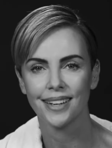 Charlize Theron March 2020.png