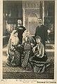 Charlotte, Carol, Elizabeth, Bernhard and Feodora.jpg