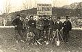 Charols Pépinière viticole Jules Magnet 1904.jpg