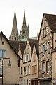 Chartres 28.jpg