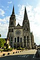 Chartres Cathedral (224772669).jpeg