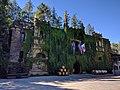 Chateau Montelena Winery.gk.jpg