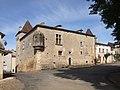 Chateau Varaignes.jpg