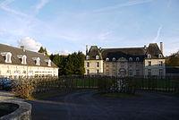 Chateau couvrelles (4).JPG