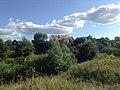 Chaykovskiy r-n, Permskiy kray, Russia - panoramio (3).jpg