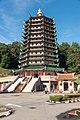 CheSuiKhor-Pagoda Kota-Kinabalu-05.jpg