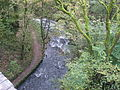Chee Dale from Monsal Trail, Peak District, Derbyshire (8120059506).jpg