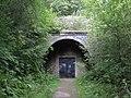 Chee Tor Tunnel - geograph.org.uk - 945742.jpg