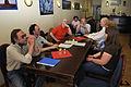 Chemikertreffen Duisburg (DerHexer) 2011-06-04 13.jpg