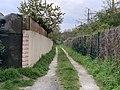Chemin Mare Veuve Prolongé - Bondy (FR93) - 2021-04-18 - 2.jpg