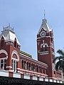 Chennai Central, an afternoon capture.jpg