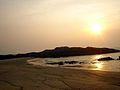 Cherakallu, Kizhunna beach 12.JPG