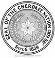 Cherokeenationseal.jpeg