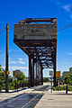 Cherry Ave bridge from north 20100725.jpg