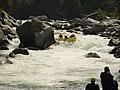 Cherry Creek Mushroom Rapids.jpg