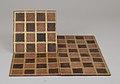 Chessboard MET LC-48 174 53-002.jpg