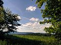 Chestnut Ridge (28775317652).jpg