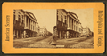 Chestnut Street, from Robert N. Dennis collection of stereoscopic views 2.png
