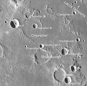 Chevallier + Shuckburg + Hooke - LROC - WAC.JPG