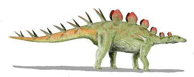 Chialingosaurus BW.jpg