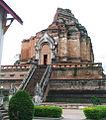 Chiangmai wchluang04.jpg