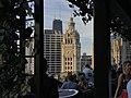 Chicago (35976880840).jpg
