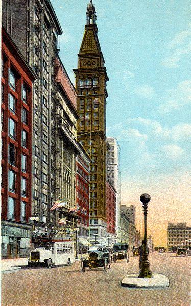 File:Chicago postal001.jpg