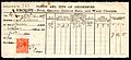 Chichester Local Rate Receipt 1929 with stamp.jpg