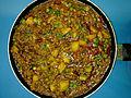 Chicken Keema Matar.jpg