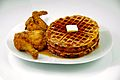 Chicken and Waffles 201 - Evan Swigart.jpg